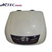 Caixa Evaporadora Teto - Caixa Evaporadora Teto Universal 24V