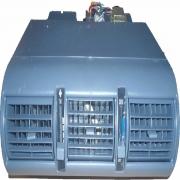 Caixa Evaporadora - Universal 24V Pequena
