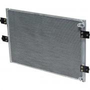 Condensador - Caterpillar 320d/komatsu Pc350