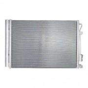 Condensador - Hb20/ Veloster Oem-976062v000/oem-976061s000