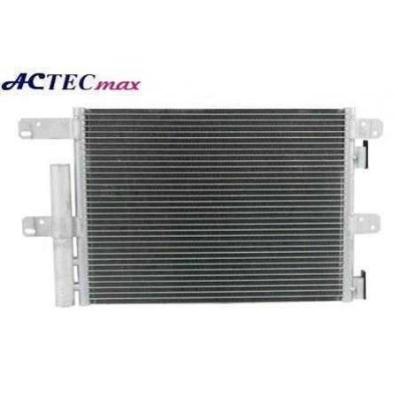 Condensador  - Iveco Tector Oem-504080822,504238741