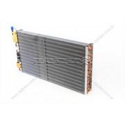 Condensador - New Holland Rg140/rg170/rg200/case