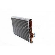 Condensador - New Holland Tl 65/70/80/90/ New Holland Tl 65/70/80/90/100/110/Case Farmal 80/95  *Cobre* Oem-5166770/81417397