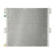 Condensador - Volvo Vm 210/220 Oem-20809759