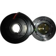 Conjunto Embreagem - Honda Fit 0314/city 0914 5pk