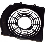 """Defletor - Corsa Classic 0012 C/ar """"condensador"""""""