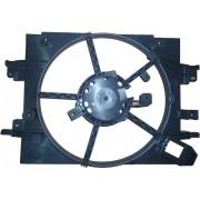 Defletor - Logan 14/sandero 15/duster 15/oroch 16 C/ar