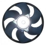 Eletroventilador - Berlingo/peugeot 306/405/partiner C/ar