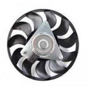 Eletroventilador - Celta 0105 S/Ar Celta 01>05 S/Ar