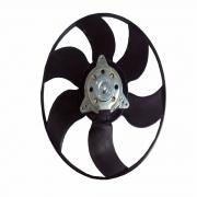 Eletroventilador - Clio/symbol/kangoo/logan/sandero/scenic