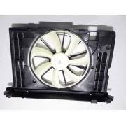 Eletroventilador - Corolla 2.0 09