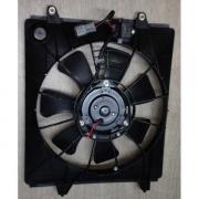 """Eletroventilador - Honda Crv 0711 """"Condensador"""" Honda Crv 07>11 *Condensador*"""