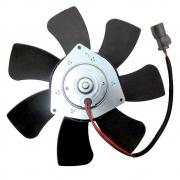 "Eletroventilador - New Civic 0711  ""condensador/ld Carona"""