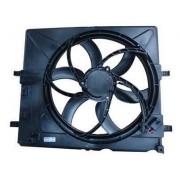Eletroventilador - S10 2.4 Flex 1214