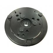 Embreagem Compressor - Compressor Sanden 7H15