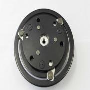 Embreagem Compressor - Ford Fic Fx15/fs10 Espelho