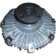 """Embreagem Viscosa - Frontier 2.5 Diesel 08 """"miolo"""""""