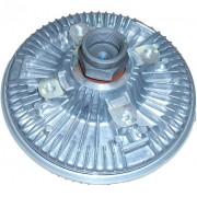 Embreagem Viscosa - Ranger 3.0 Diesel  Power Stroke 06