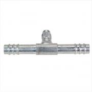 "Emenda - Aluminio 10Mm C/Valv.serv.r12 ""Succao"" Aluminio 10Mm C/Valv.serv.r12 *Succao*"