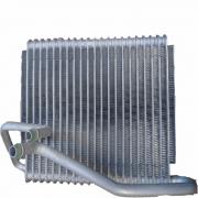 Evaporador - Astra 98/Vectra 06 Oem-93308846 Astra 98>/Vectra 06> Oem-93308846
