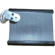 """Evaporador - C3 09/c3 Picasso/aircross """"caixa Bher"""""""