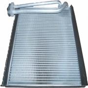 Evaporador - Caterpillar 320D/315Dl 08 Caterpillar 320D/315Dl 08> *285X285X40Mm* Om-2457836