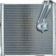 Evaporador - Cobalt/spin/onix