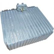 Evaporador - Ford Cargo/vw Titan/worker/delivery/palio 9800