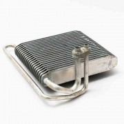 Evaporador - Ford Fusion 09 2.5/3.0 Oem-ae5z19860a