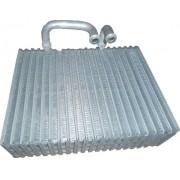 """Evaporador - Gol/parati/saveiro 96 """"caixa Behr/valeo"""""""