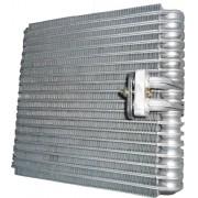 """Evaporador - Gol/parati/saveiro 96 """"caixa Denso"""""""