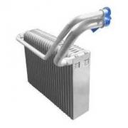 Evaporador - Master 1012  Cx Dianteira  Oem-7701057122
