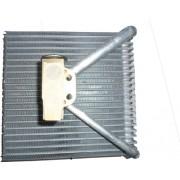 Evaporador - Polo 0307 234x224x60mm
