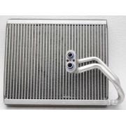 Evaporador - Sportage 11/Sorento 10/Ix35/Mini Cooper