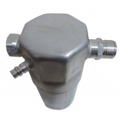 Filtro Acumulador - S10/blazer 2.2/2.4/2.8 9511 Oem-1132634