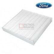 Filtro Cabine - Focus 0913