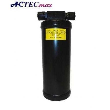 Filtro Secador - Case A76312 3/8X3/8 O'ring