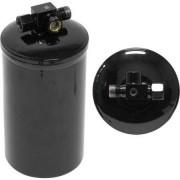 Filtro Secador - John Deere Colhedeira 3510/3520/3522