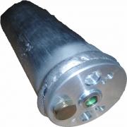 Filtro Secador - L200 Sport L200 Sport