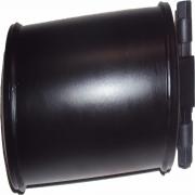 """Filtro Secador - Maquina Agricola New Holland 3/8X3/8 O""""Ring Maquina Agricola New Holland 3/8X3/8 O*Ring"""