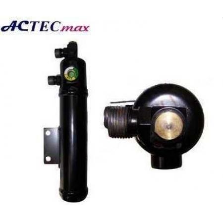 Filtro Secador - Mercedes Benz Actros Oem-A0008301783