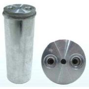 Filtro Secador - Meriva Oem-52496875 Meriva Oem-52496875