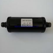Filtro Secador - Onibus/Microonibus Mb/Climabus