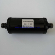 Filtro Secador - Onibus/Microonibus Mb/Climabus Onibus/Micro Onibus Mb/Climabus/Buscar/Frigorificado Thermoking/Trens 255X76Mm