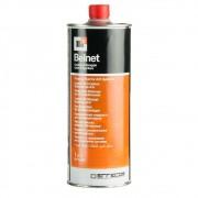 Gas Sistema Belnet - Gas Para Limpeza De Sistema 1 Litro