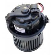 Motor Caixa Evaporador - Citroen C3/Aircross/C4 Louge 13