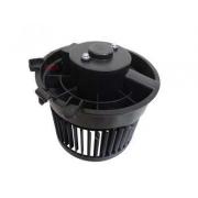 Motor Caixa Evaporador - Nissan Sentra 08 Nissan Sentra 08>