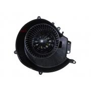 Motor Caixa Evaporadora - Agile/Montana 11