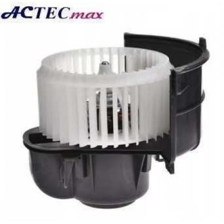 Motor Caixa Evaporadora - Amarok