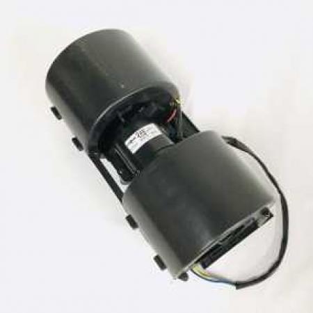 Motor Caixa Evaporadora - Caterpillar 938/924 S/Suporte 24V